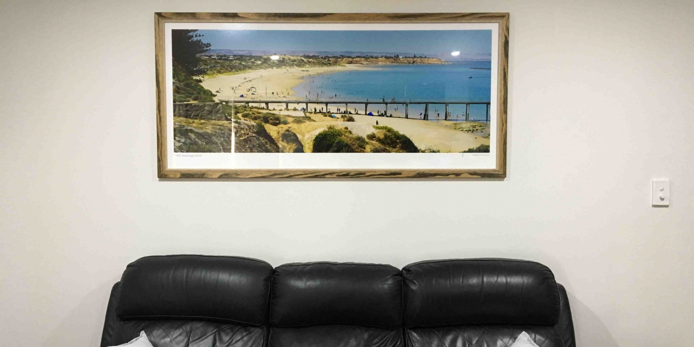 Artisan Custom Framing & Gallery